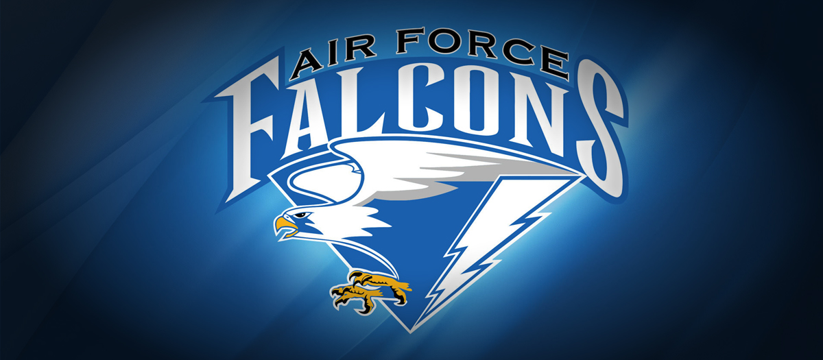 Buy Air Force Falcons vs. Boise State Broncos Tickets