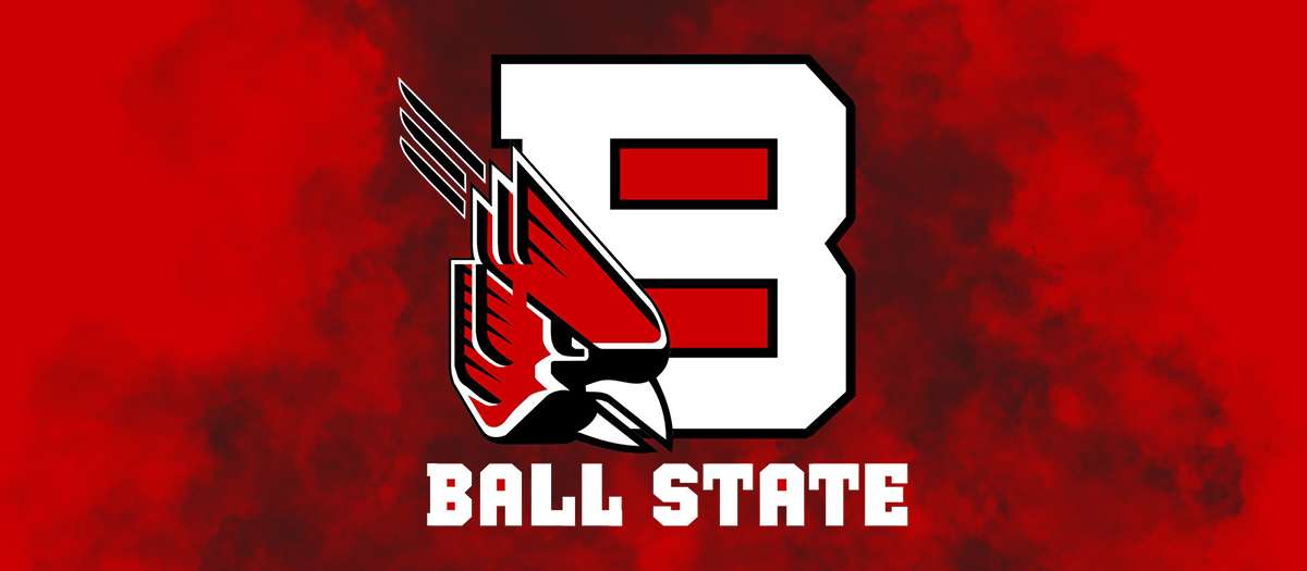 Buy Ball State Cardinals vs. Kent State Golden Flashes at Muncie Tickets