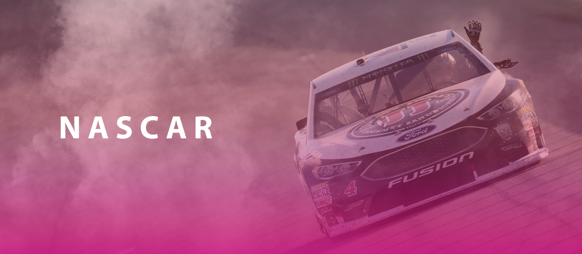 Buy NASCAR Xfinity Series: Drive for the Cure 300 Tickets
