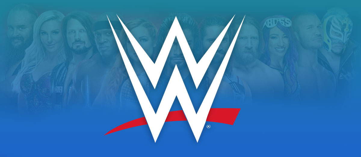 Buy Tickets for WWE: Live - Summerslam