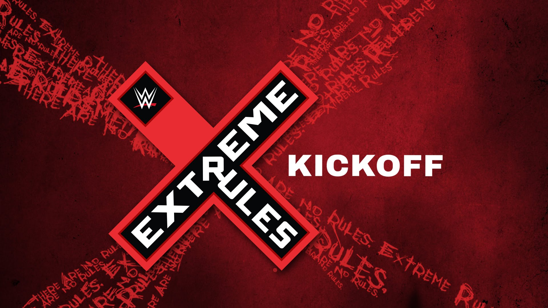 Buy Tickets for WWE: NXT Live