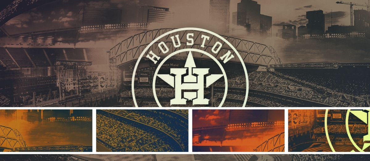 Buy Tickets for Houston Astros vs. Boston Red Sox